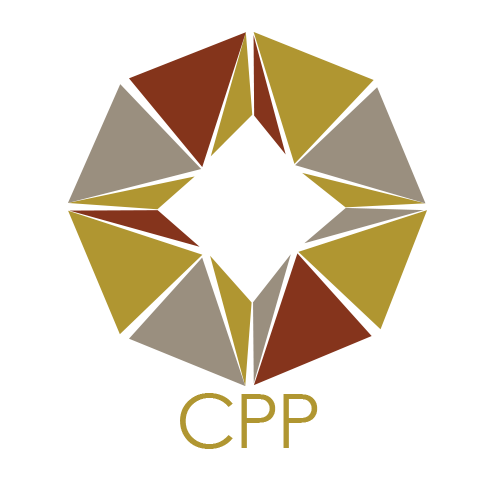 CPP_mainnav